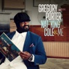 Gregory Porter - Nat King Cole  Me Deluxe Album