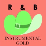 R&B Instrumental Gold
