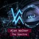Alan Walker - The Spectre MP3