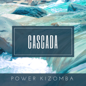 [Download] Cascada MP3
