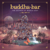 The Sounds of Middle East (by DJ IVY V) - Buddha Bar