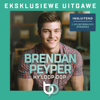 Brendan Peyper - Klim Jou Everest artwork