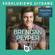 We Got Forever - Brendan Peyper