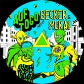 Auf Togo and Becker & Mukai - Cruiser