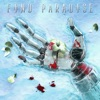 Find Paradise - EP