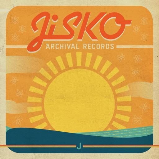 Cover image of Jisko Archival Records