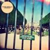 Tame Impala - Lonerism Album