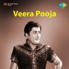 Veera Pooja Original Motion Picture Soundtrack Single