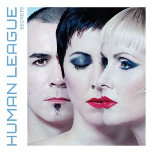 Secrets (Deluxe Edition)