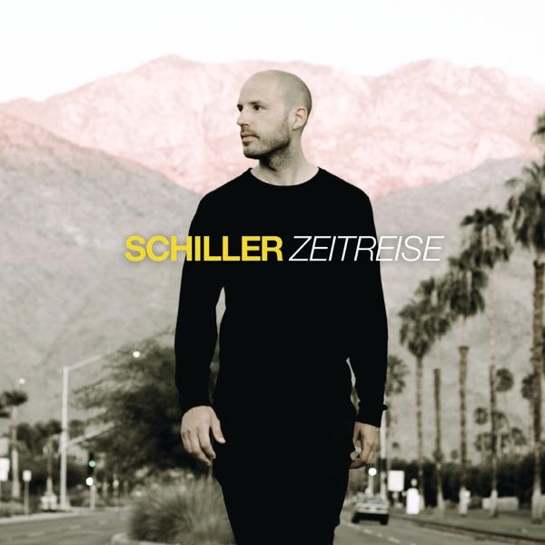 Schiller/Heppner Dream Of You
