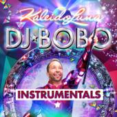 Kaleidoluna - Instrumentals