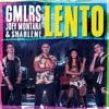 Lento - Single