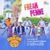Freak Penne From Oru Adaar Love Single