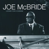 Joe McBride - Kiss from a Rose