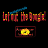 RoosterHouse Gumbo Band - Let out the Boogie  artwork