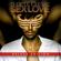 Enrique Iglesias - SEX AND LOVE (Deluxe)