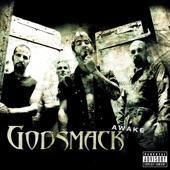 Godsmack - Goin' Down
