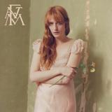 Florence + The Machine - Big God MP3
