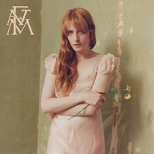 Hunger by Florence + The Machine