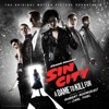 Sin City 2: A Dame to Kill for (Original Motion Picture Soundtrack), Robert Rodriguez & Carl Thiel