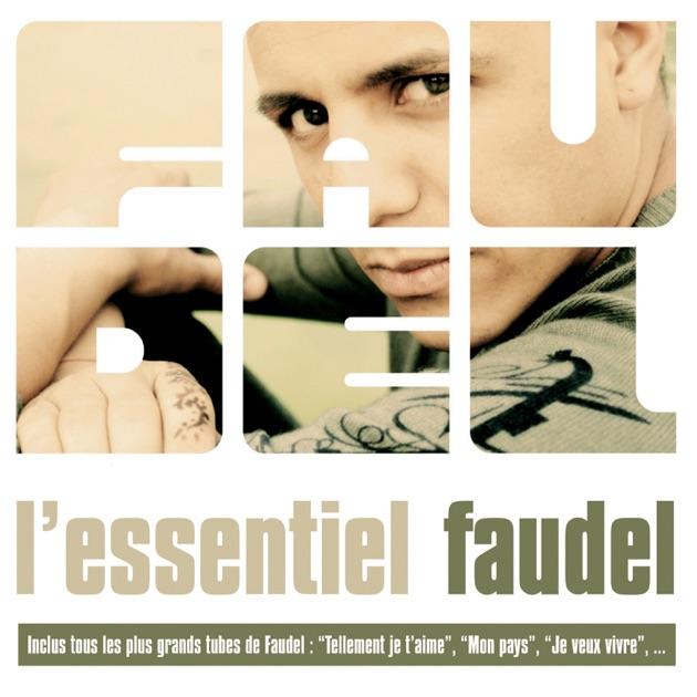 1, 2, 3 Soleils (Live à Bercy) by Faudel, Khaled & Rachid Taha