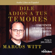 Marcos Witt - Dile Adios a tus Temores [How to Overcome Fear]