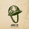 Soldier - James TW