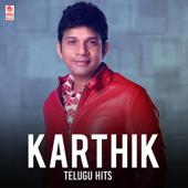 Karthik Telugu Hits