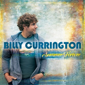 Billy Currington - Soundtrack