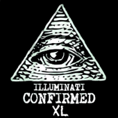 We Are All Illuminati