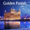 Golden Punjab, Vol. 2