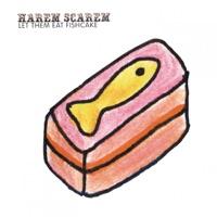 Let Them Eat Fishcake by Harem Scarem on Apple Music