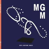 Meta Gesture Music