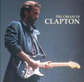 Eric Clapton - Let It Rain