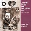 Some Jive Ass Boer (Live at Jazz Unité) - Johnny Dyani Mal Waldron Duo