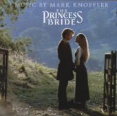 The Princess Bride (Soundtrack from the Motion Picture)