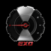 DON'T MESS UP MY TEMPO – The 5th Album-EXO