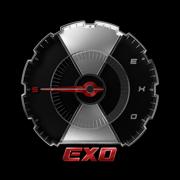 Tempo - EXO - EXO