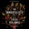 Chloe Benjamin - The Immortalists (Unabridged)  artwork
