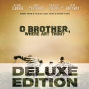 O Brother, Where Art Thou? - Various Artists - Various Artists
