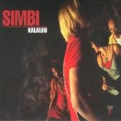 Simbi - Ibo Gran Moun