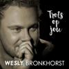 Wesly Bronkhorst - Trots Op Jou kunstwerk