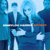 Emmylou Harris - The Maker