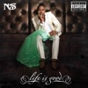 Nas - Life Is Good Album