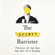 The Secret Barrister - The Secret Barrister