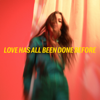 Jade Bird - Love Has All Been Done Before artwork