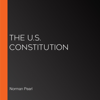 Norman Pearl - The U.S. Constitution artwork