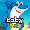 Baby Shark Song - Shark Family Band