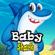 Baby Shark Song - Shark Family Band