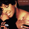 Just for You - Gladys Knight